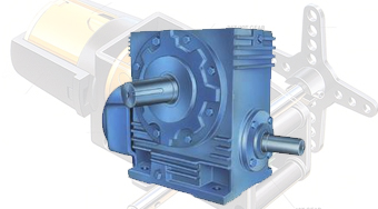 Gear Boxes Helical Gear Box manufacturers, Helical Gear Box suppliers, Helical Gear Box manufacturer, Helical Gear Box exporters,Textile Gears, Geared Motors, Gear Wheels, Loose Gears, Helical Gear Boxes,Gear Box manufacturing companies, Helical Gear Box traders, Helical Gear Box wholesalers, Worm Gear Boxes, Cooling Tower Gear Boxes, Power Transmission Gear Boxes, Bevel Gear Boxes, Gear Boxes Manufacturer, Extruder Gear Boxes, Planetary Gear Box, Wind Mill Gear Boxes, Aviation Gear Boxes, Crane Duty Gear Boxes, Shree Krishna Engineers