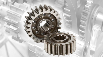 Industrial Gears Helical Gear Box manufacturers, Helical Gear Box suppliers, Helical Gear Box manufacturer, Helical Gear Box exporters,Textile Gears, Geared Motors, Gear Wheels, Loose Gears, Helical Gear Boxes,Gear Box manufacturing companies, Helical Gear Box traders, Helical Gear Box wholesalers, Worm Gear Boxes, Cooling Tower Gear Boxes, Power Transmission Gear Boxes, Bevel Gear Boxes, Gear Boxes Manufacturer, Extruder Gear Boxes, Planetary Gear Box, Wind Mill Gear Boxes, Aviation Gear Boxes, Crane Duty Gear Boxes, Shree Krishna Engineers