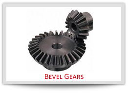 Helical Gear Box manufacturers, Helical Gear Box suppliers, Helical Gear Box manufacturer, Helical Gear Box exporters,Textile Gears, Geared Motors, Gear Wheels, Loose Gears, Helical Gear Boxes,Gear Box manufacturing companies, Helical Gear Box traders, Helical Gear Box wholesalers, Worm Gear Boxes, Cooling Tower Gear Boxes, Power Transmission Gear Boxes, Bevel Gear Boxes, Gear Boxes Manufacturer, Extruder Gear Boxes, Planetary Gear Box, Wind Mill Gear Boxes, Aviation Gear Boxes, Crane Duty Gear Boxes, Shree Krishna Engineers